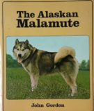 Gordon: The Alaskan Malamute (1979)
