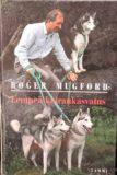 Mugford: Lempeä koirankasvatus (1994)