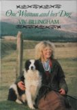 Billingham: One Woman and her Dog (1984)