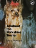 Huxham: All About The Yorkshire Terrier (1987)