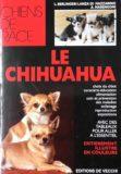 Di Mazzarino & Marengoni: Chiens de Race: Le Chihuahua (1999)