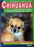 Bedmar Insa: El Nuevo Libro del Chihuahua (1999)